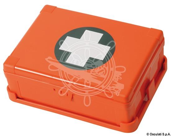 First aid kit PREMIER