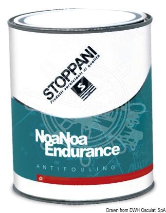 LECHLER Noa Noa Endurance antifouling