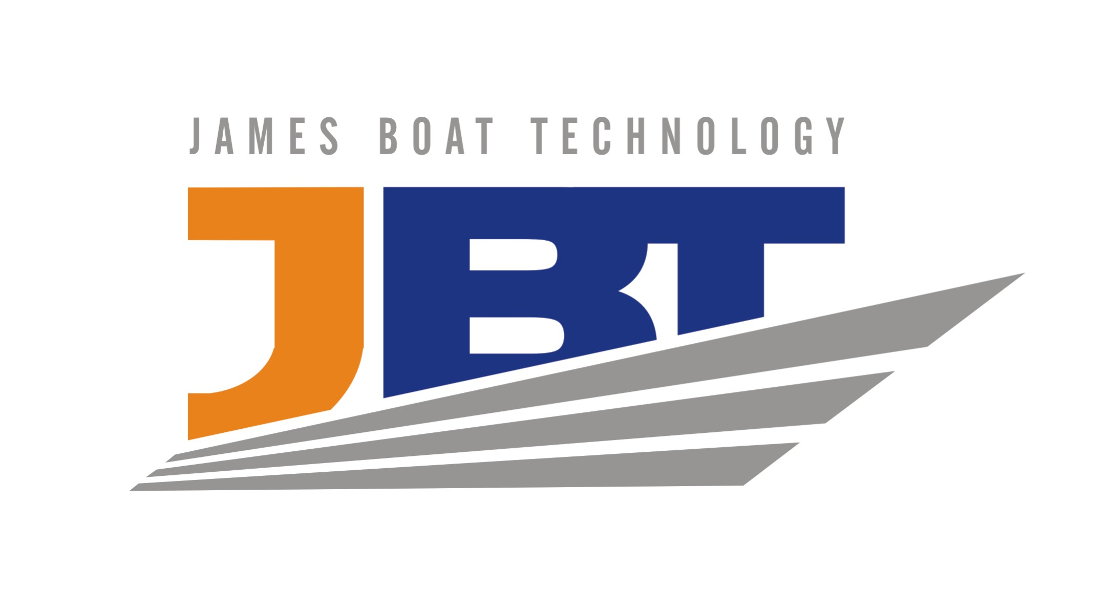 James Boat