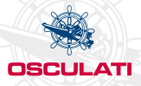 Osculati S.p.A.