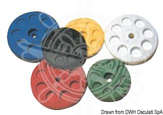 Disk trapeze bundle