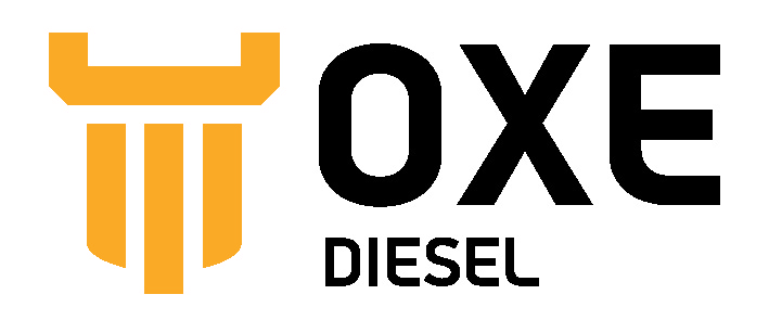 OXE DIESEL