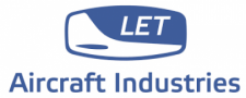 Aircraft Industries, a.s.