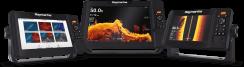 FLIR Introduces Raymarine Element Series with Lifelike Sonar Imaging