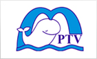 PTV, spol. s r.o.